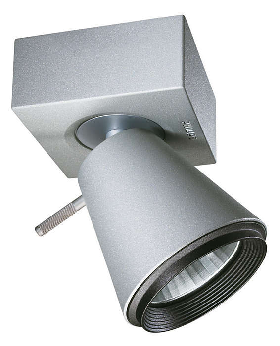 UnicOne Projector Micro MCS/MRS541 C