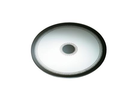 ZZS551 C GCG D89 GLARE CONTROL GLASS