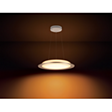 Ilumina tus momentos