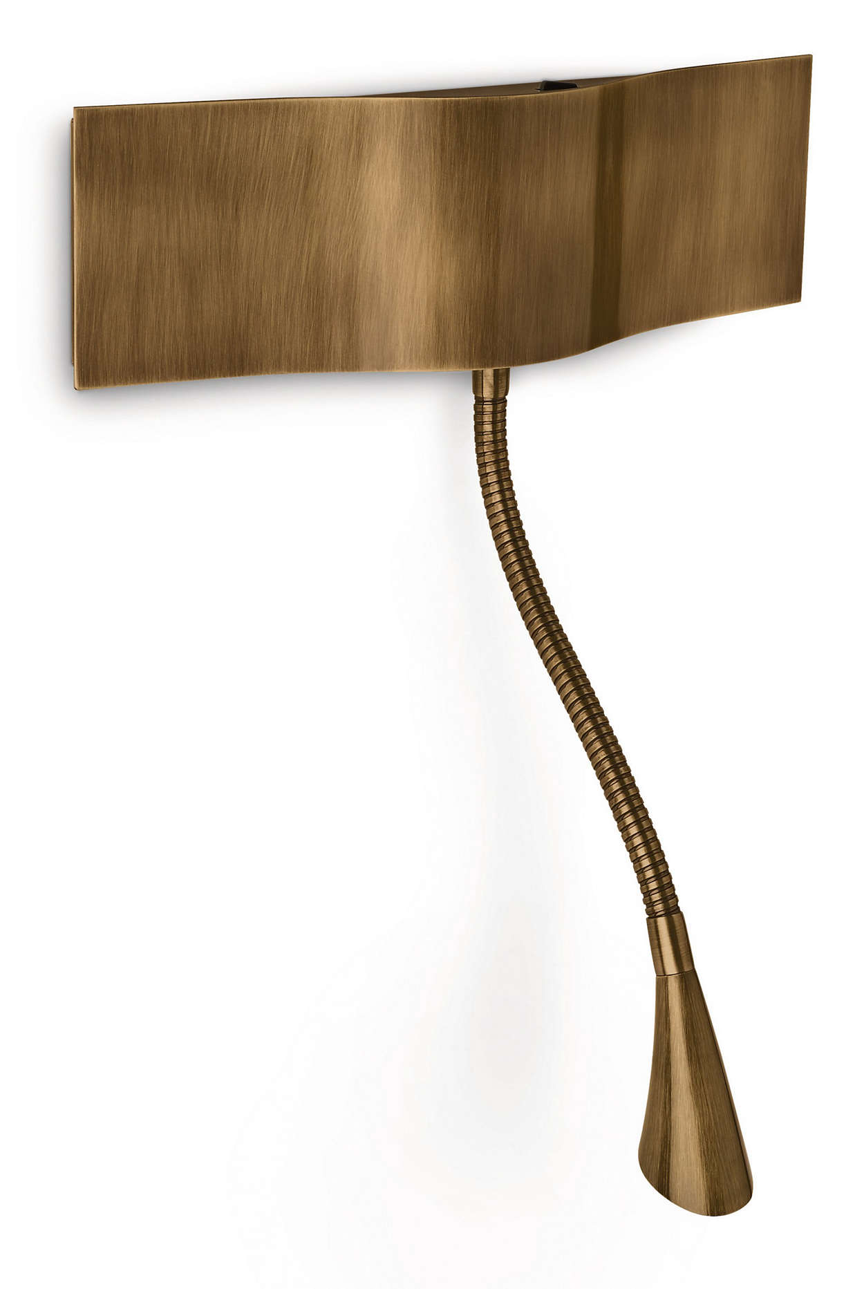 Evinizi ışıkla dekore edin