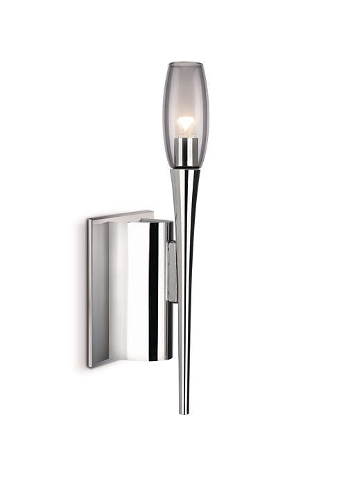 Ledino Jazz wall light