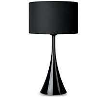 459383076 -    Table lamp