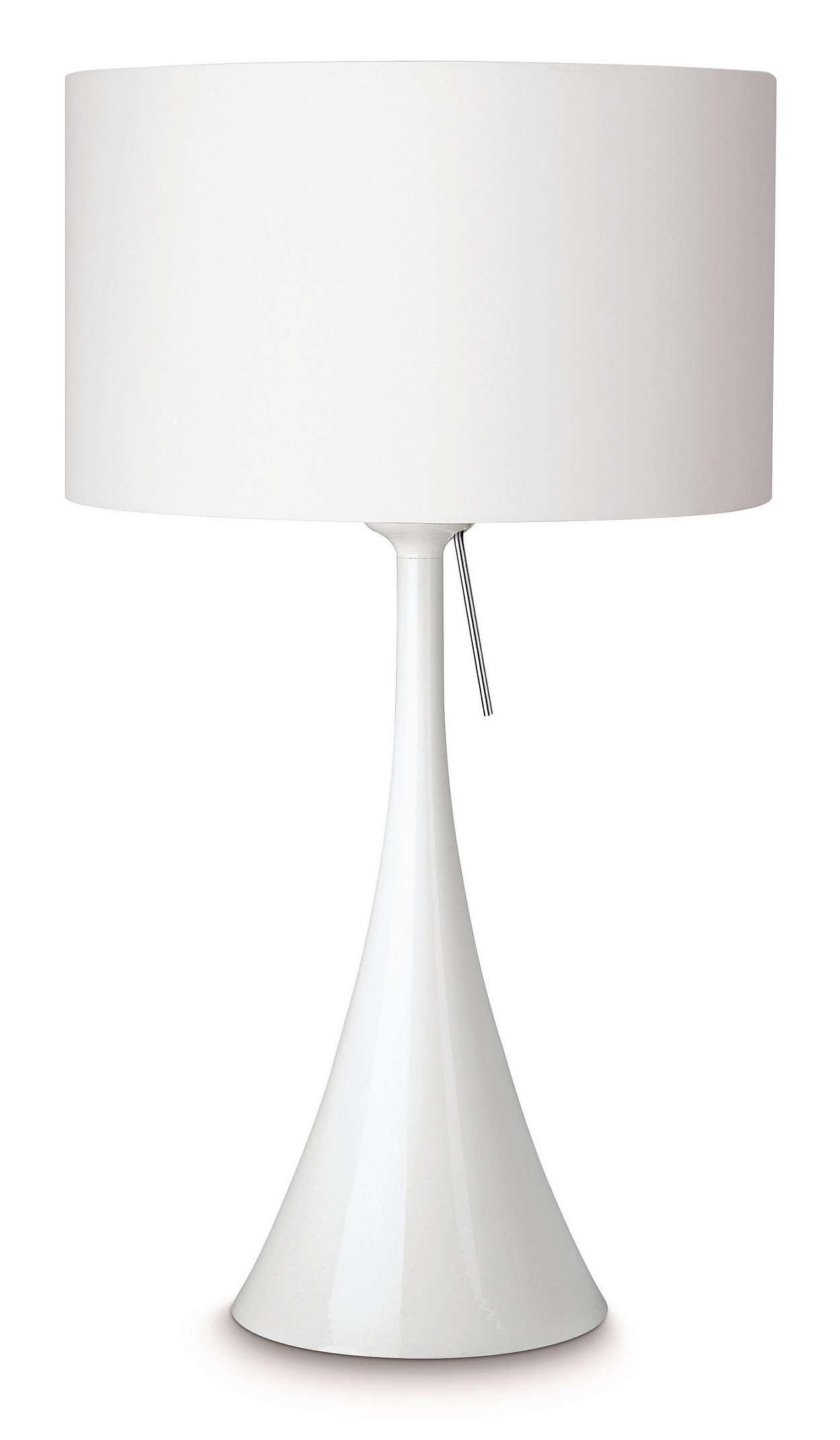 Decora tu hogar con luz