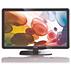 Televisor LCD serie LED profesional