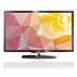 Professionell LED LCD-TV