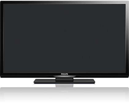 Experience Hospitality TV