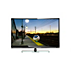 4000 series Full HD Ultra Slim LED TV