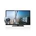 4000 series Téléviseur LED SmartTV ultra-plat 3D