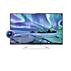5000 series TV Thông minh màn hình LED Siêu mỏng 3D