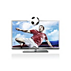5500 series Televizor cu tehnologie Smart LED