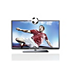 5500 series Téléviseur LED Smart TV