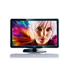 46PFL5605H/12 -    Telewizor LED