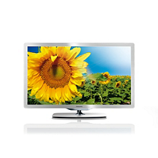 46PFL6806H/12  Eco Smart LED-TV