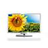LED ТВ Eco Smart