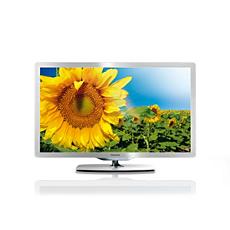 46PFL6806K/02  Eco Smart LED-Fernseher