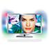 Светодиоден телевизор