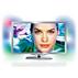 Τηλεόραση LED