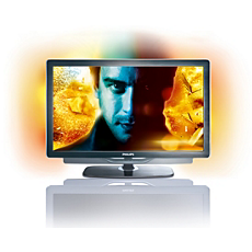 46PFL9705H/12 -    LED TV