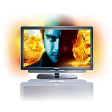 46PFL9705H/12  LED TV