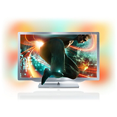 46PFL9706H/12  Smart LED-Fernseher