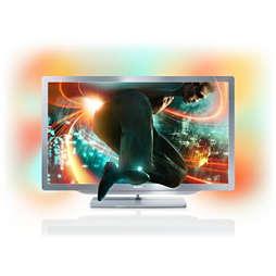 9000 series Telewizor LED Smart