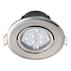 Recessed (Modular) Встраиваемый светильник акцентного освещения