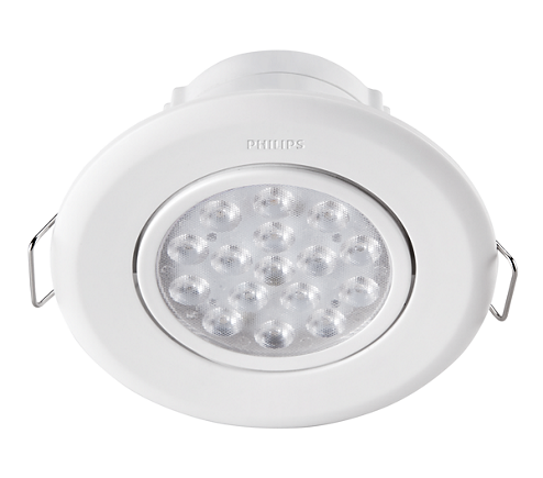 Recessed spot light 470403166 philips recessed spot light aloadofball