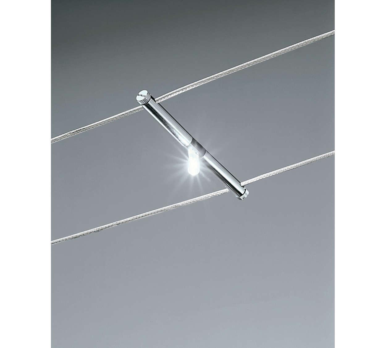 Système de câblage12V
