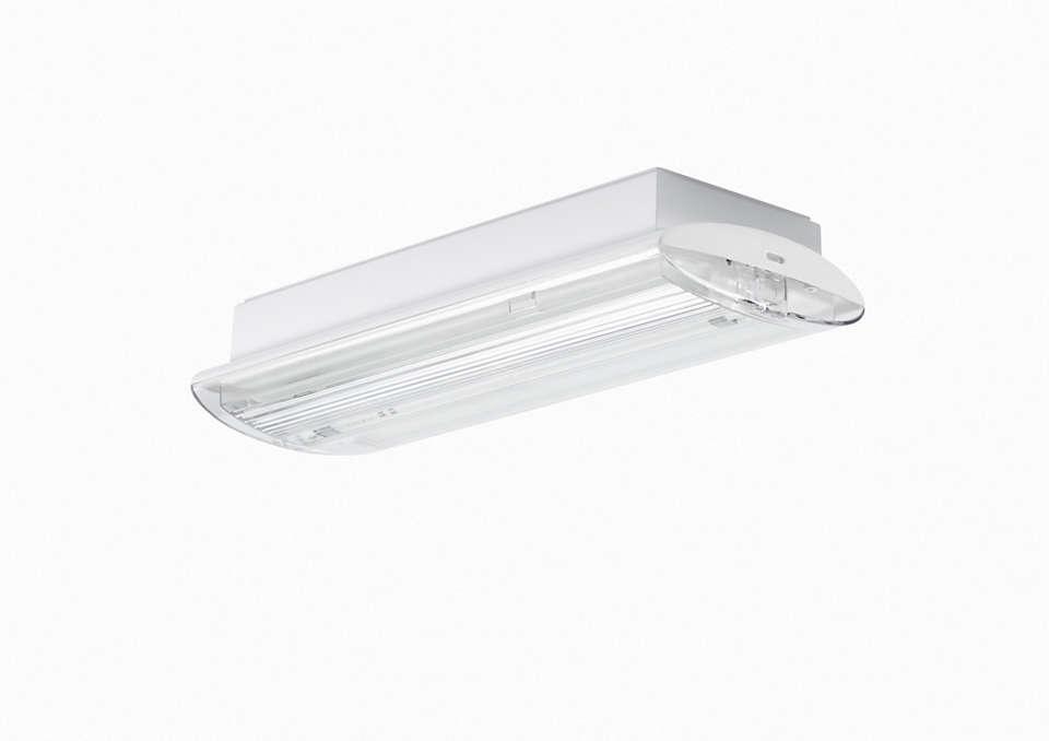 Alarmlicht voor gebruik binnenshuis
