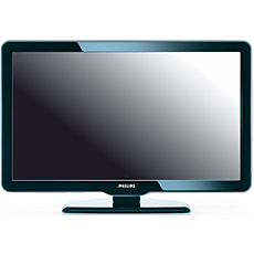 47HFL4381D/10 -    Professional LCD TV