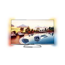 47HFL7009D/12 -    TV LED professionale