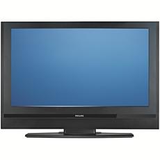 47PF9441D/37 -    flat HDTV