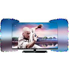 47PFK5209/12 -    Full-HD LED-Fernseher