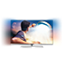 "6000 series ""Full HD"" LED TV"