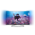 7000 series Ultraflacher Smart Full HD-LED-Fernseher