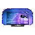 7000 series Niezwykle smukły telewizor LED Full HD Smart