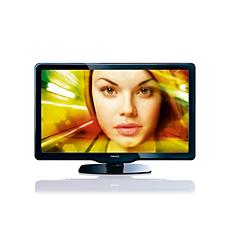 47PFL3605/98 -    LCD TV