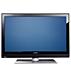 TV Flat pant. pan. digital