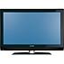 widescreen flat-TV