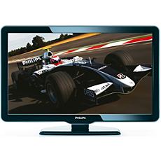 47PFL5609/98  LCD TV