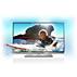 6000 series Televizor cu tehnologie Smart LED