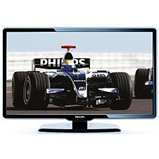 47PFL7409S/98 -    LCD TV