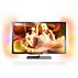 7000 series טלוויזיה Smart LED