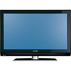 47PFL7642D/12 -    širokoúhlý Flat TV
