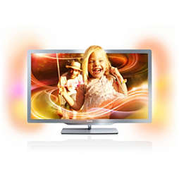 7000 series Pametni LED-televizor