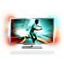 8000 series TV LED Smart