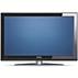 Cineos Platt-TV