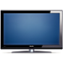 Cineos Плоский телевизор