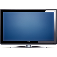 47PFL9632D/79  digital widescreen flat TV