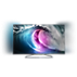 7000 series Ультратонкий Full HD Smart LED TV